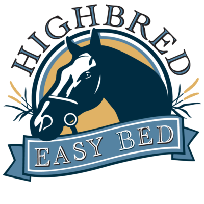 highbred easy bed