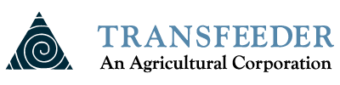 Transfeeder, An Agricultural Corporation
